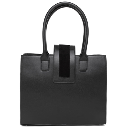 Image of   Adax - Savona Marianna Shoulderbag 104378 - Black