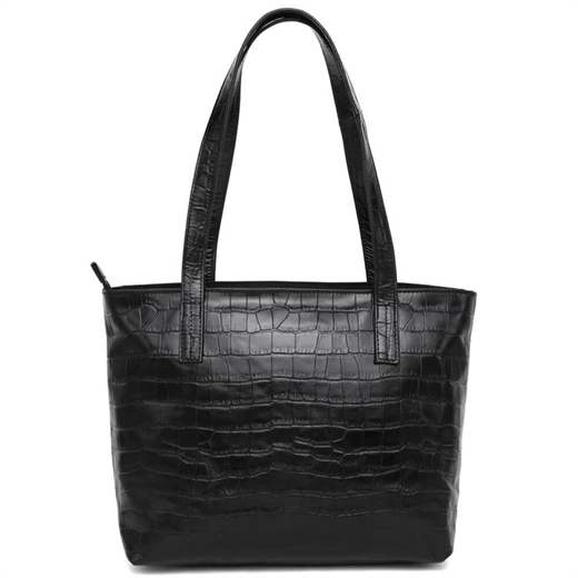 Image of   Adax - Teramo Terese Shoulderbag 106396 - Black
