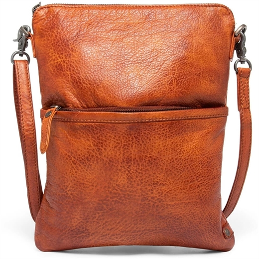 Image of   Depeche - Casual Chic Crossover 11608 - Vintage Cognac
