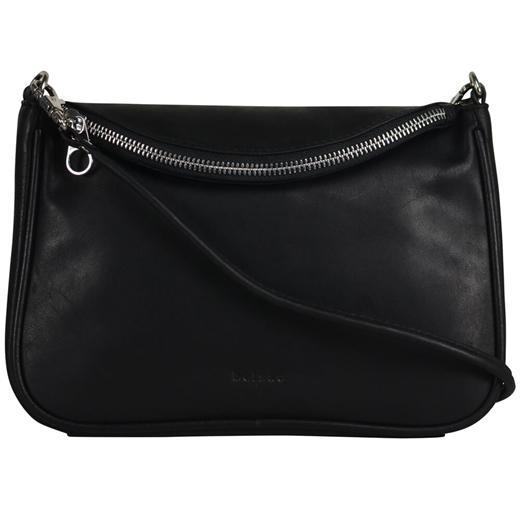 Køb Belsac – Crossbody style 16870 – Black