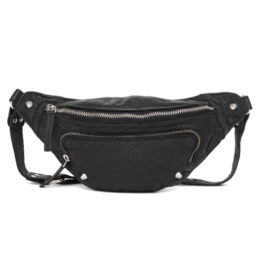 Image of   Adax - Rubicone Malika Bum Bag 292330 - Black