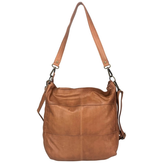 The Monte - Hobo 3030015 - Brown