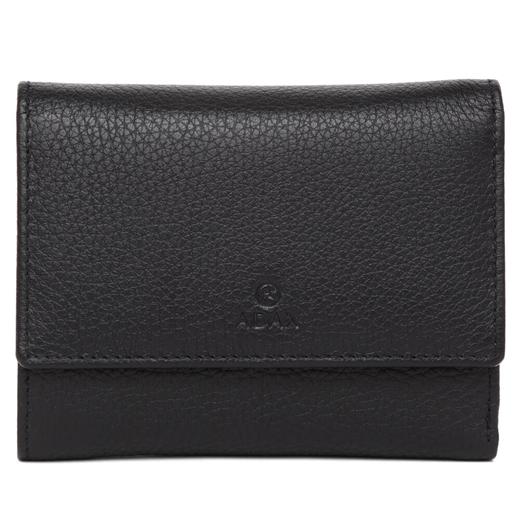 Image of   Adax - Cormorano Regitze Wallet 453892 - Black