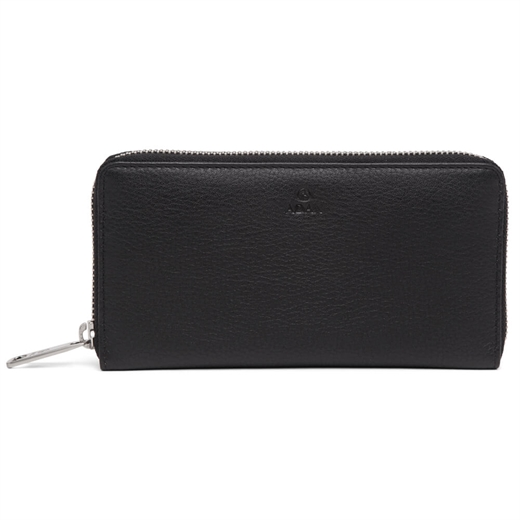 Image of   Adax - Cormorano Noa Wallet 458692 - Black