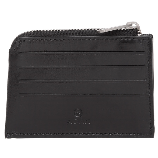 Image of   Adax - Salerno Susy Creditcard Wallet 464469 - Black