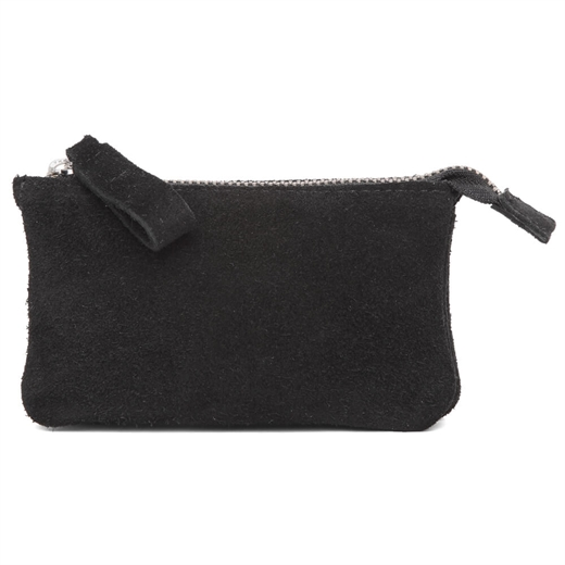 Image of   Adax - Rubicone Sigrid Wallet 467108 - Black