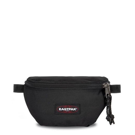 Image of   Eastpak - Springer Bæltetaske - Black