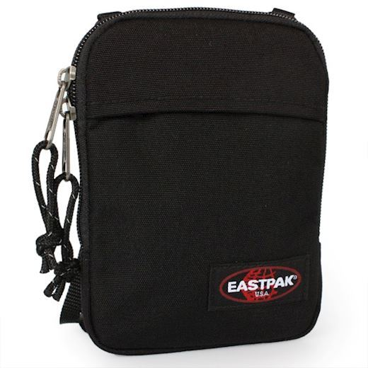 Køb Eastpak – Buddy Mini Crossover – Black