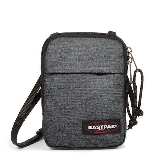 Eastpak - Buddy Mobiltaske - Black Denim