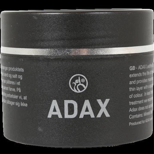 Image of   Adax - Læderbalsam