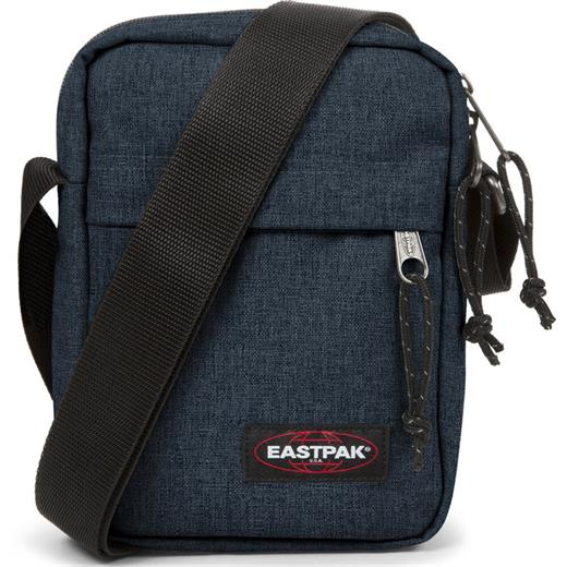 Image of   Eastpak - The One Small Crossover - Triple Denim
