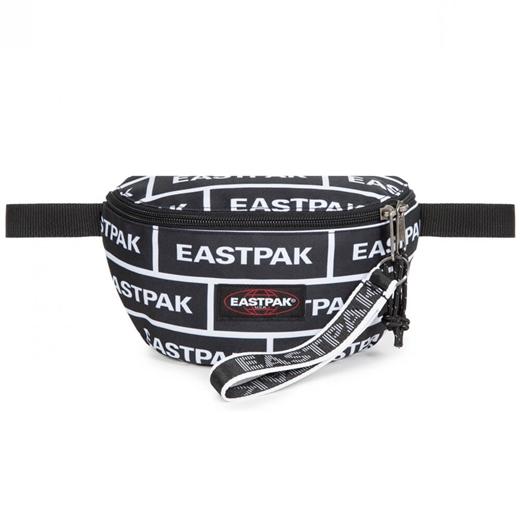 Køb Eastpak – Springer Bæltetaske – Bold Branded