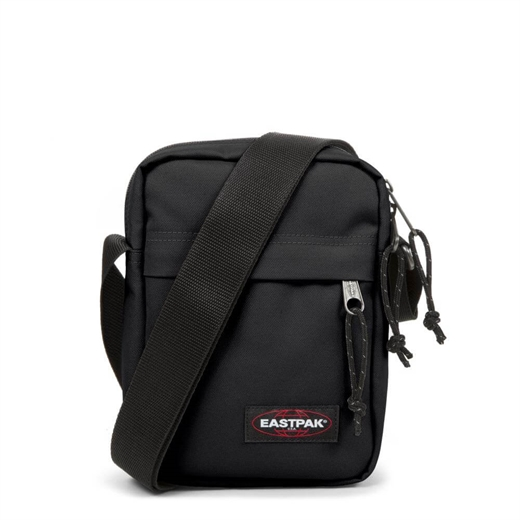 Image of   Eastpak - The One Small Crossover - Black