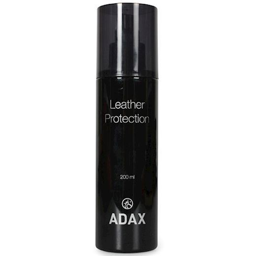 Image of   Adax - Leather Protection Spray